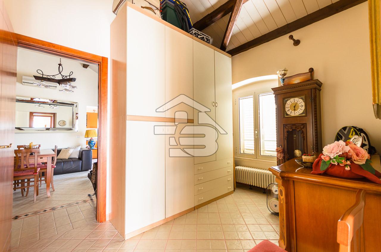 Foto 7 - Appartamento in Vendita a Manfredonia - Corso Manfredi