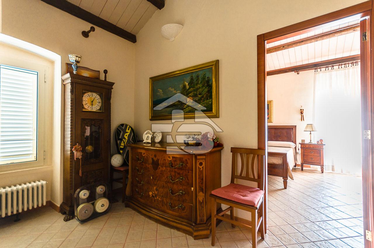 Foto 8 - Appartamento in Vendita a Manfredonia - Corso Manfredi