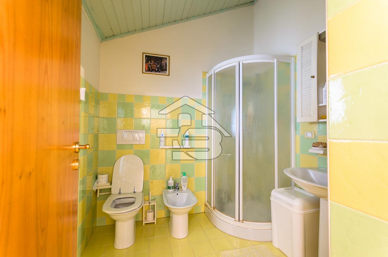 Foto 9 - Appartamento in Vendita a Manfredonia - Corso Manfredi