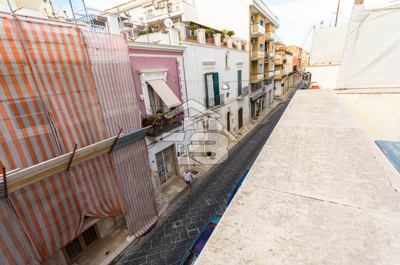 Foto 13 - Appartamento in Vendita a Manfredonia - Corso Roma
