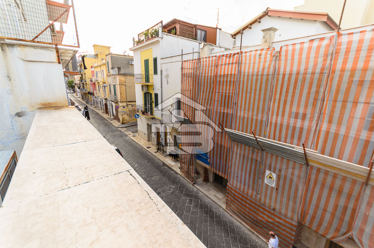 Foto 14 - Appartamento in Vendita a Manfredonia - Corso Roma