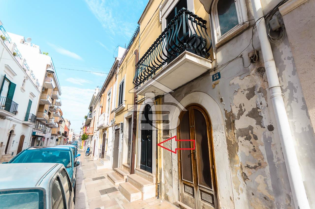 Foto 16 - Appartamento in Vendita a Manfredonia - Corso Roma