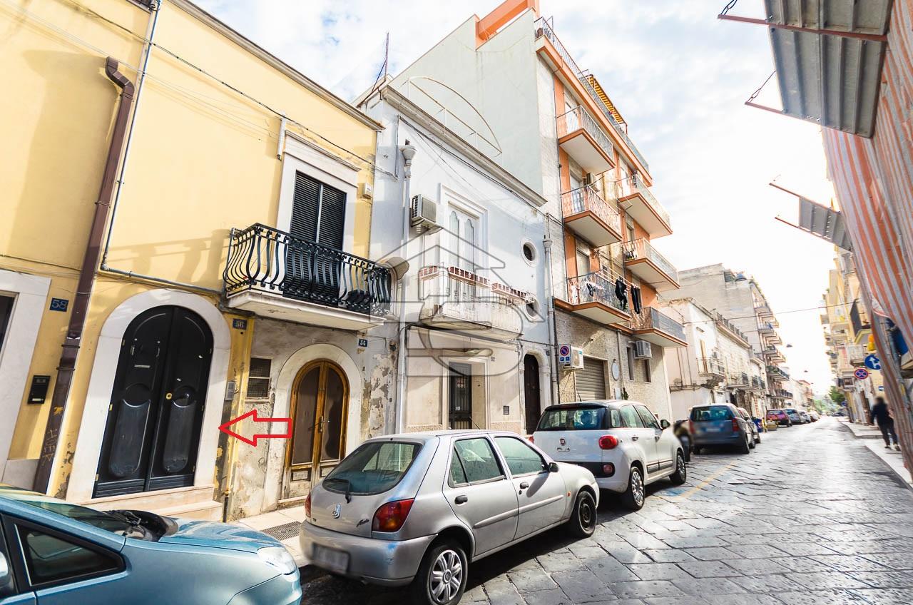 Foto 17 - Appartamento in Vendita a Manfredonia - Corso Roma