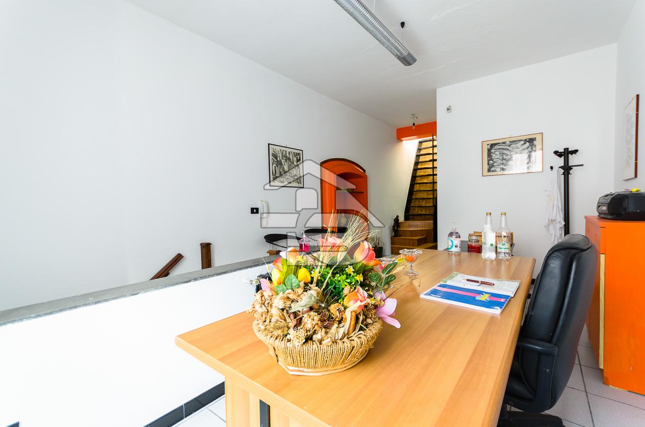 Foto 2 - Appartamento in Vendita a Manfredonia - Corso Roma