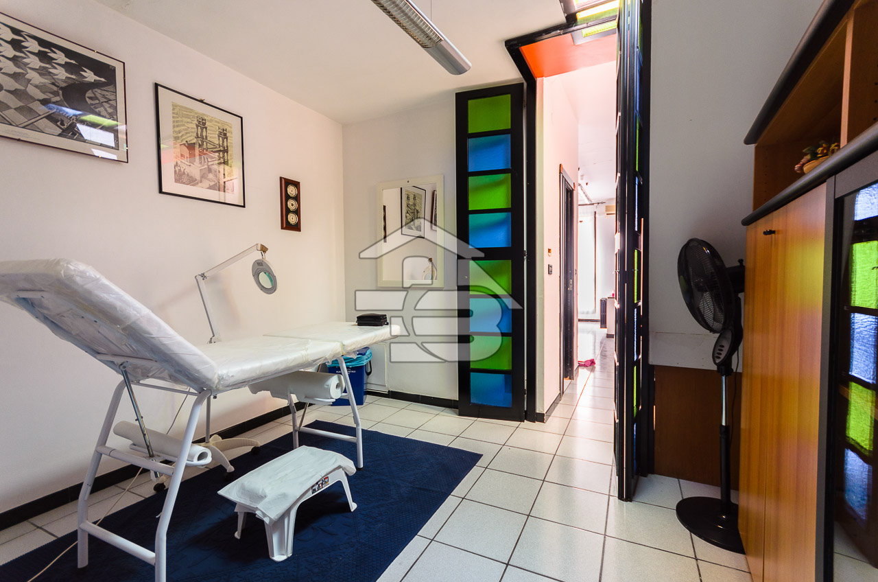 Foto 6 - Appartamento in Vendita a Manfredonia - Corso Roma