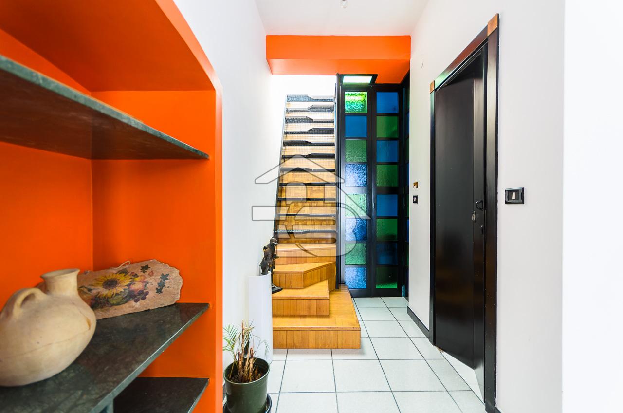 Foto 8 - Appartamento in Vendita a Manfredonia - Corso Roma