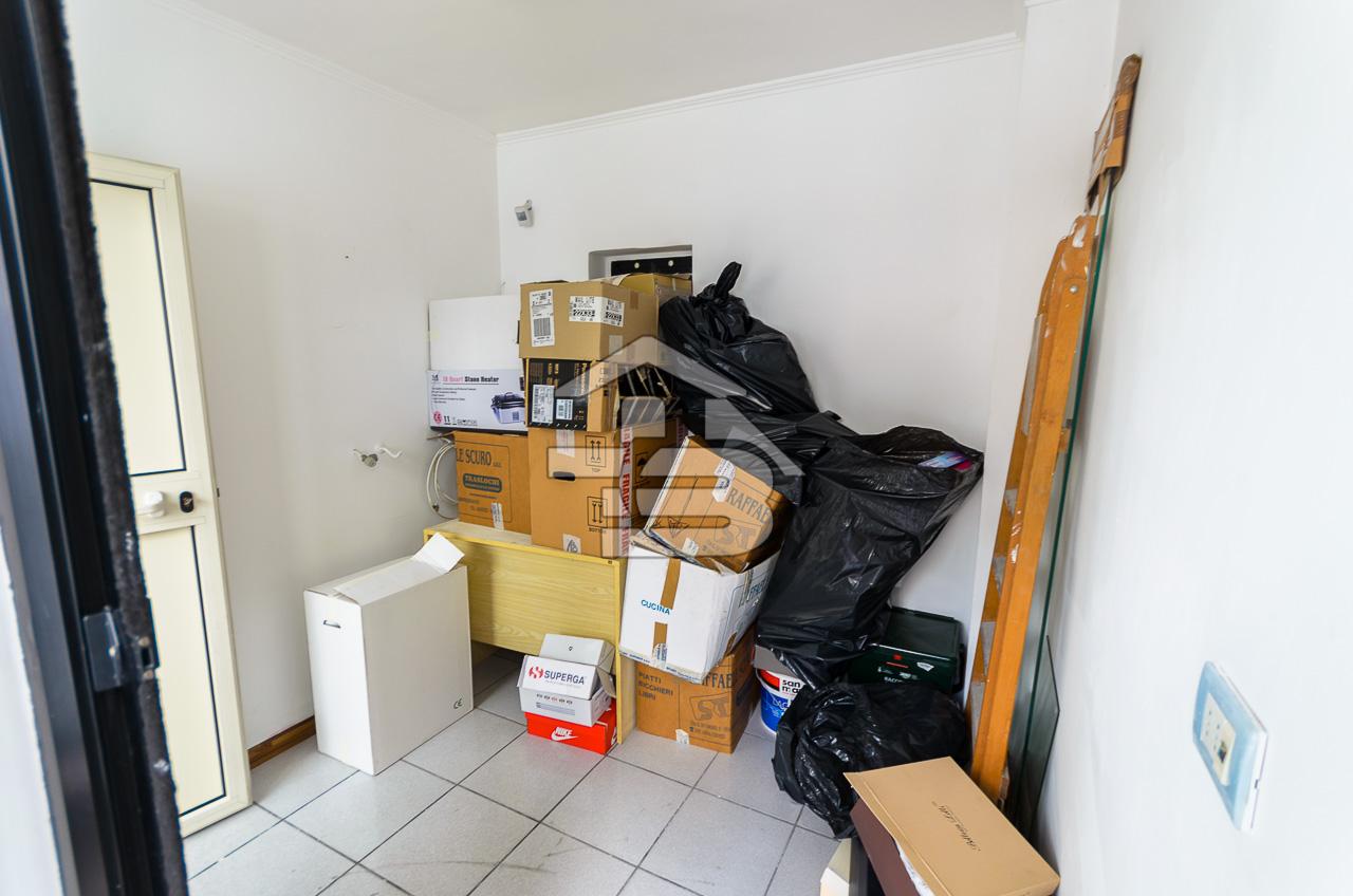 Foto 9 - Appartamento in Vendita a Manfredonia - Corso Roma