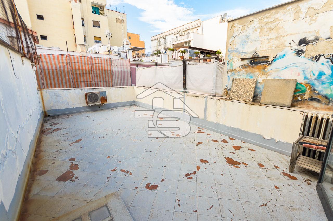 Foto 10 - Appartamento in Vendita a Manfredonia - Corso Roma