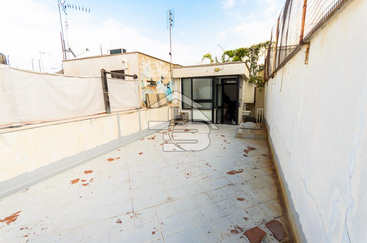 Foto 11 - Appartamento in Vendita a Manfredonia - Corso Roma