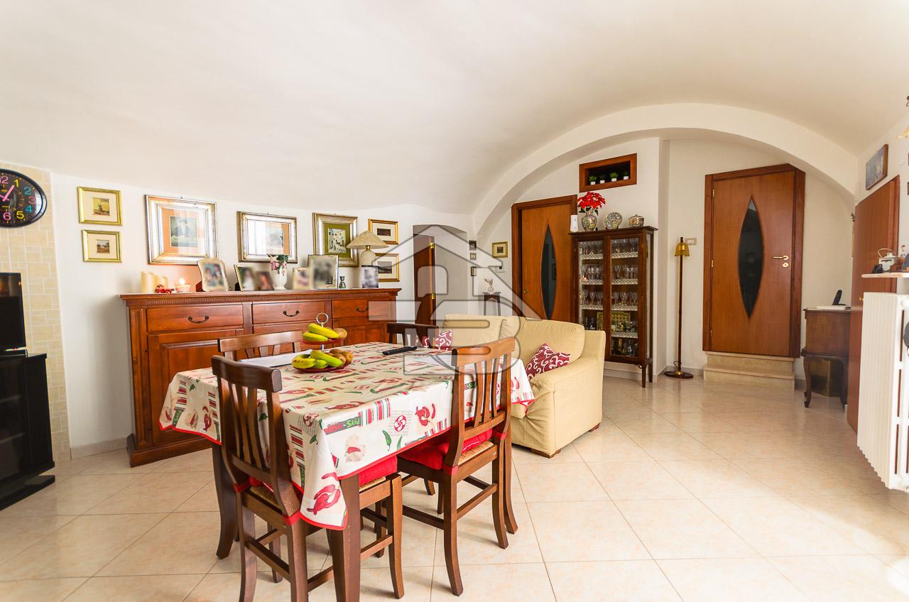 Foto 1 - Appartamento in Vendita a Manfredonia - Via San Lorenzo