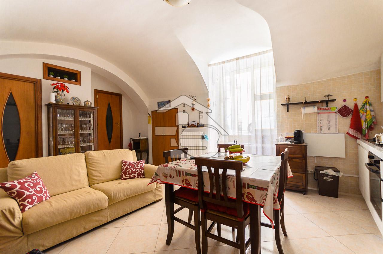 Foto 2 - Appartamento in Vendita a Manfredonia - Via San Lorenzo