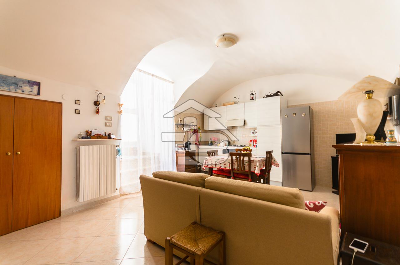 Foto 3 - Appartamento in Vendita a Manfredonia - Via San Lorenzo