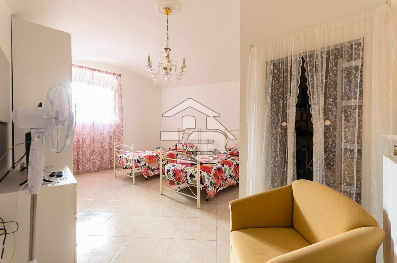 Foto 5 - Appartamento in Vendita a Manfredonia - Via San Lorenzo