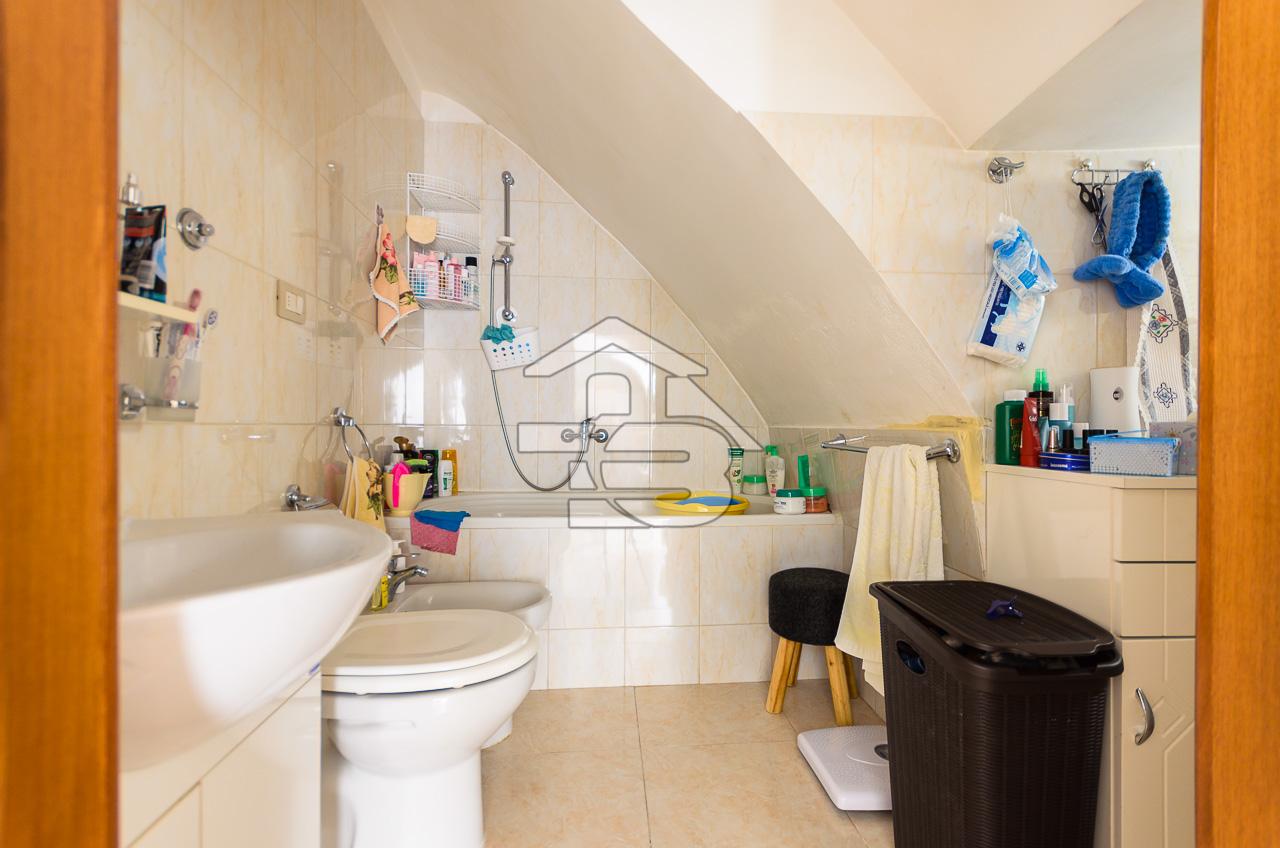 Foto 7 - Appartamento in Vendita a Manfredonia - Via San Lorenzo