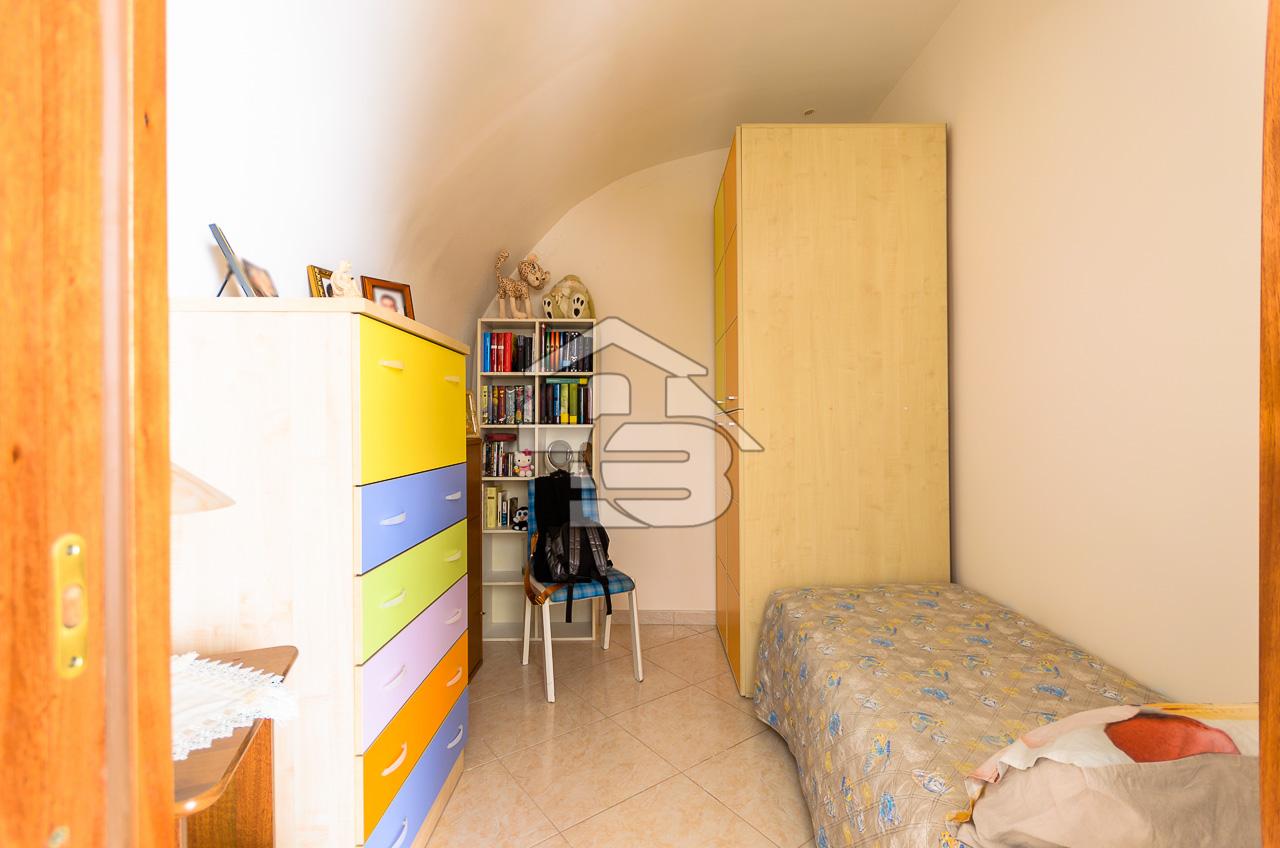 Foto 8 - Appartamento in Vendita a Manfredonia - Via San Lorenzo
