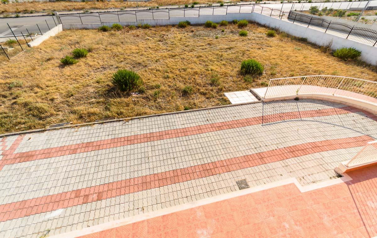 Foto 17 - Villa in Vendita a Manfredonia - viale mediterraneo