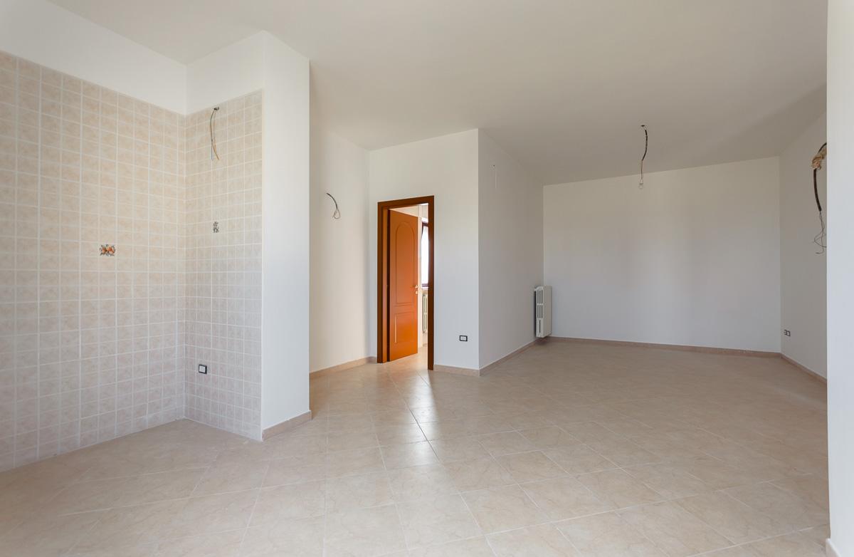 Foto 9 - Villa in Vendita a Manfredonia - viale mediterraneo