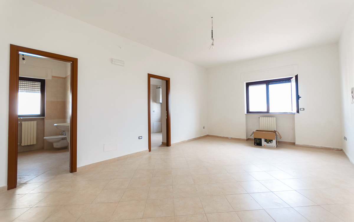 Foto 10 - Villa in Vendita a Manfredonia - viale mediterraneo
