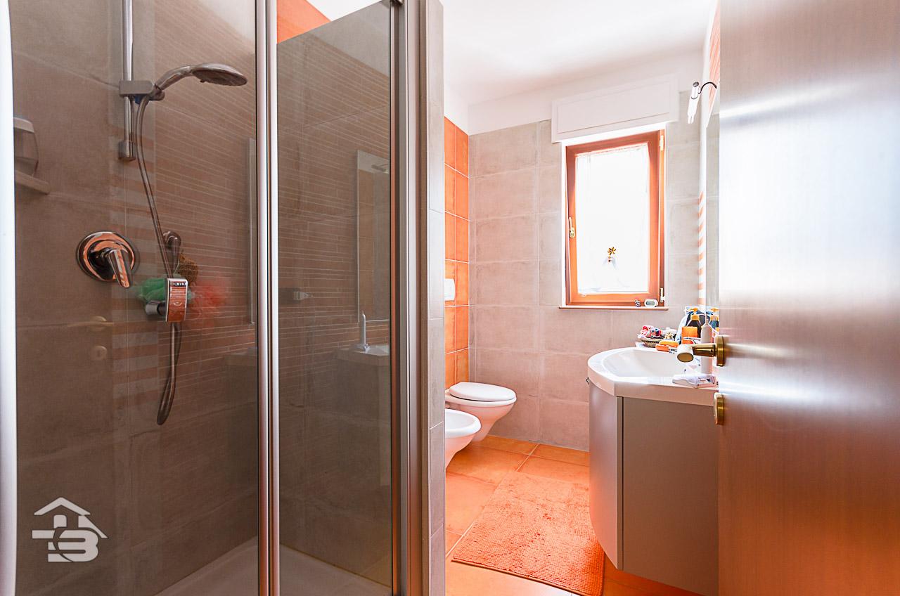 Foto 12 - Appartamento in Vendita a Manfredonia - Via Giovanni da Verrazzano