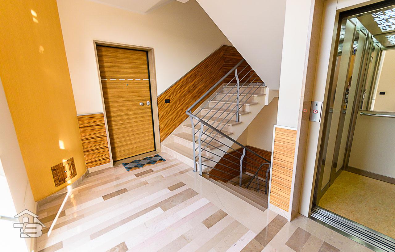 Foto 13 - Appartamento in Vendita a Manfredonia - Via Giovanni da Verrazzano