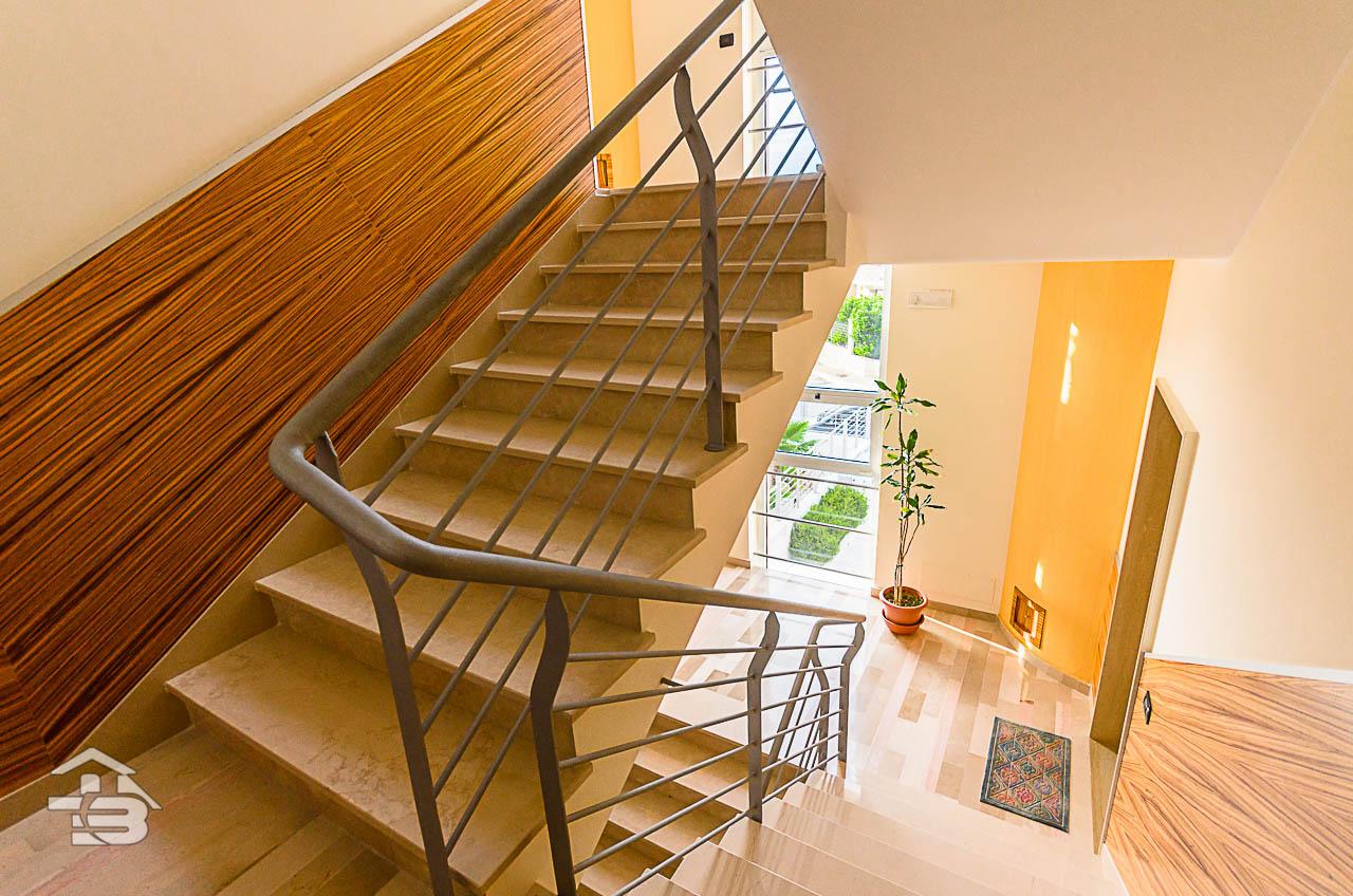 Foto 14 - Appartamento in Vendita a Manfredonia - Via Giovanni da Verrazzano