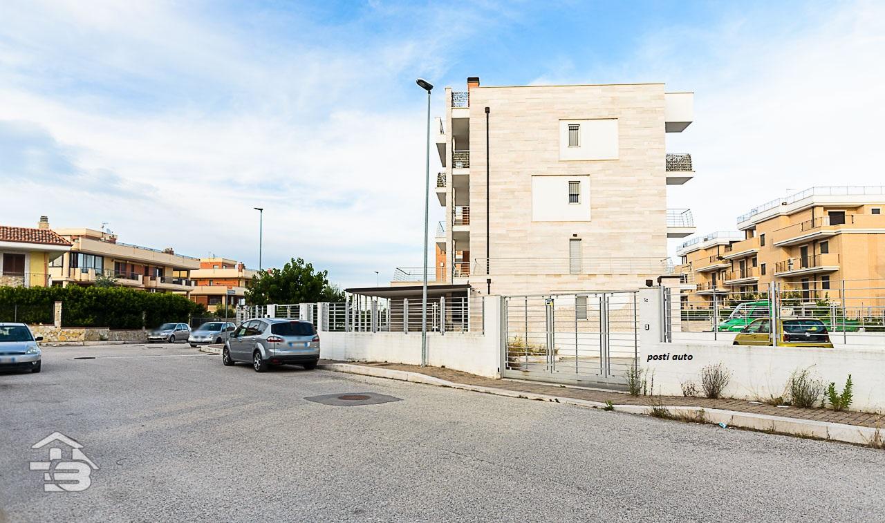 Foto 16 - Appartamento in Vendita a Manfredonia - Via Giovanni da Verrazzano