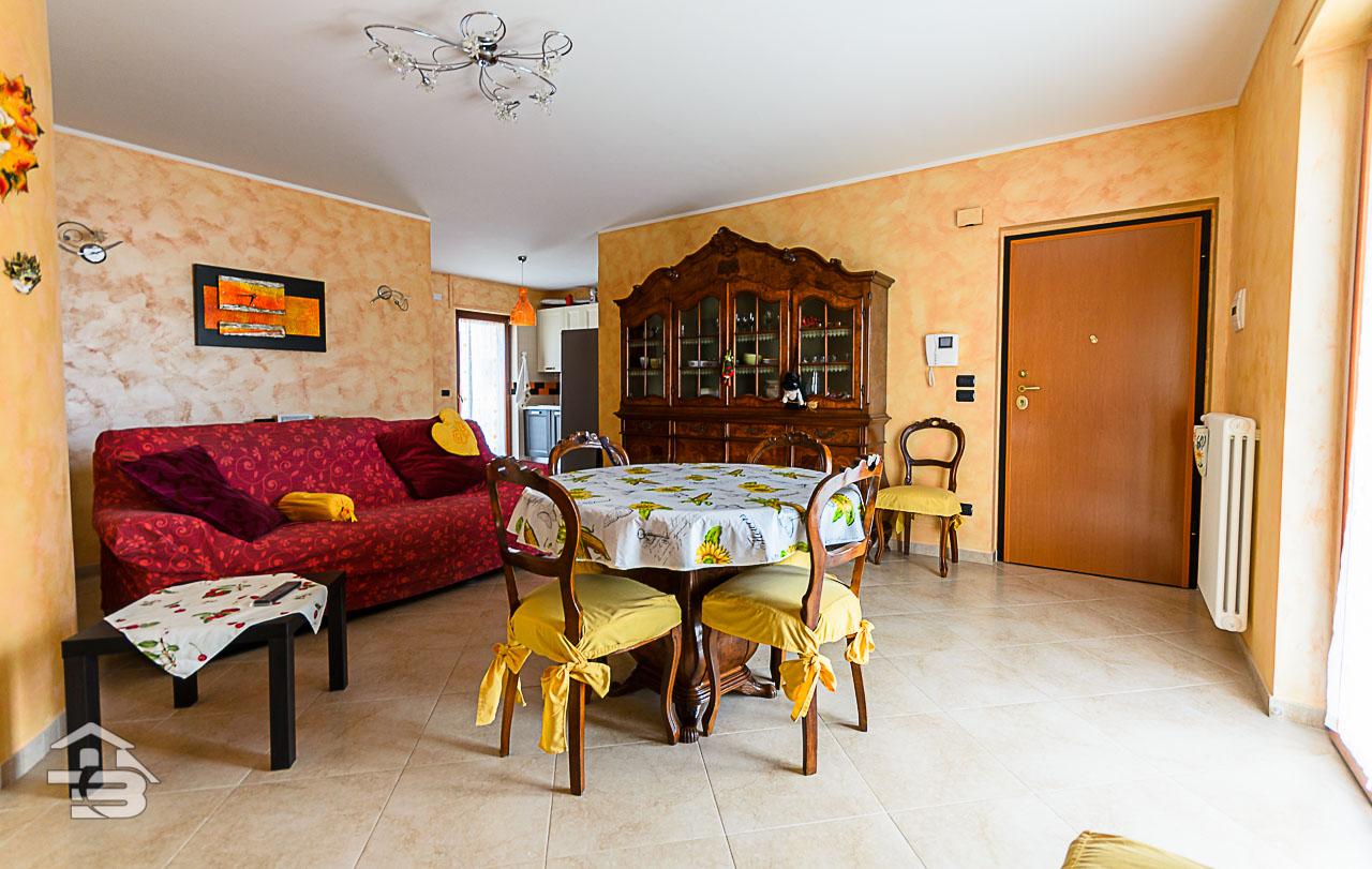 Foto 2 - Appartamento in Vendita a Manfredonia - Via Giovanni da Verrazzano