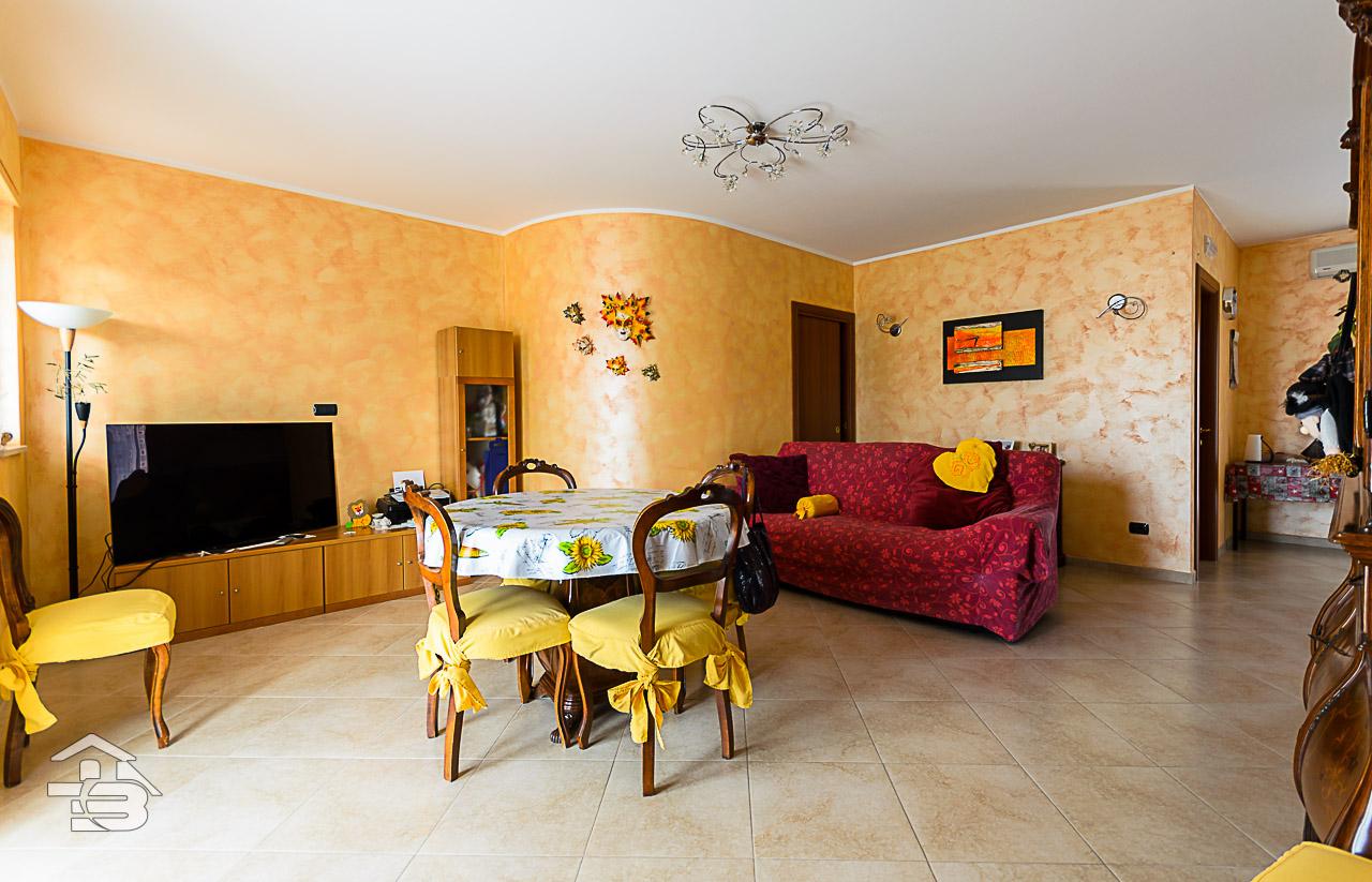 Foto 3 - Appartamento in Vendita a Manfredonia - Via Giovanni da Verrazzano