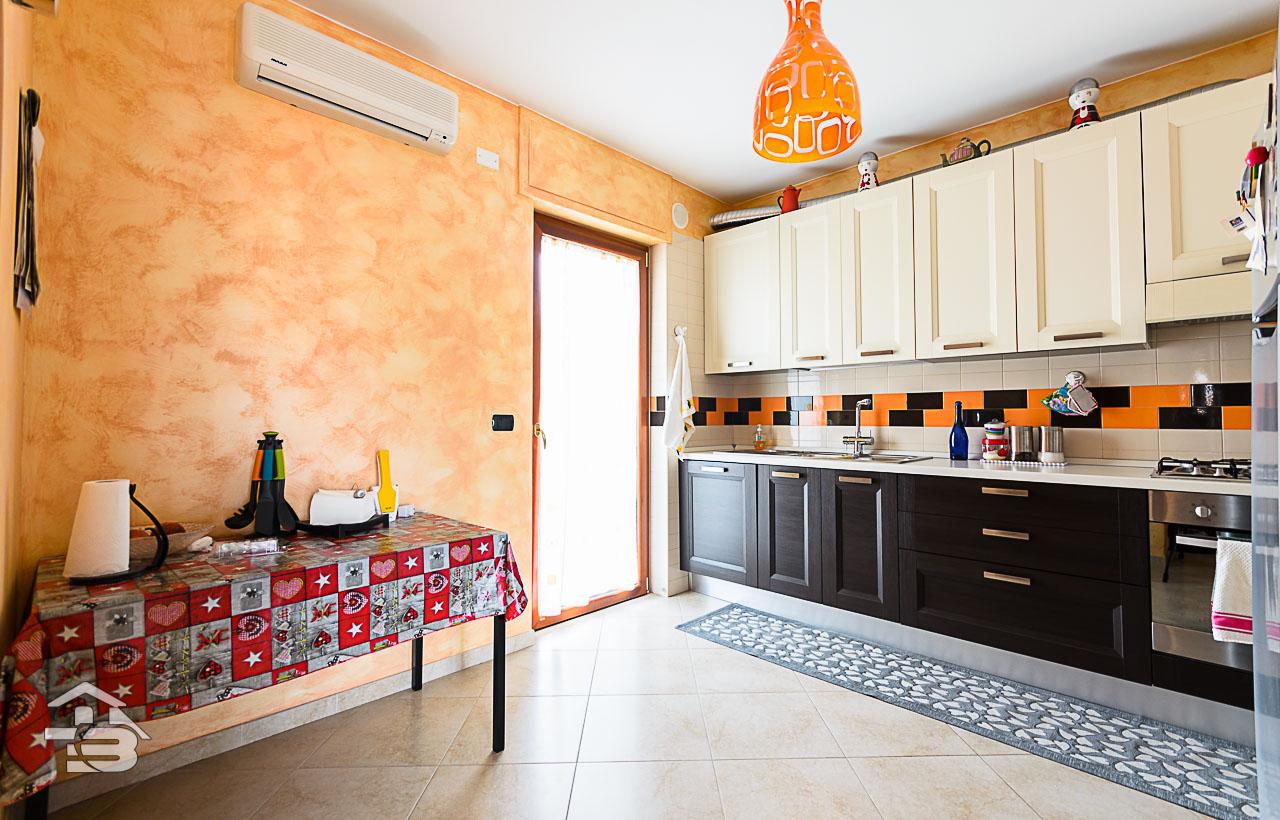 Foto 4 - Appartamento in Vendita a Manfredonia - Via Giovanni da Verrazzano