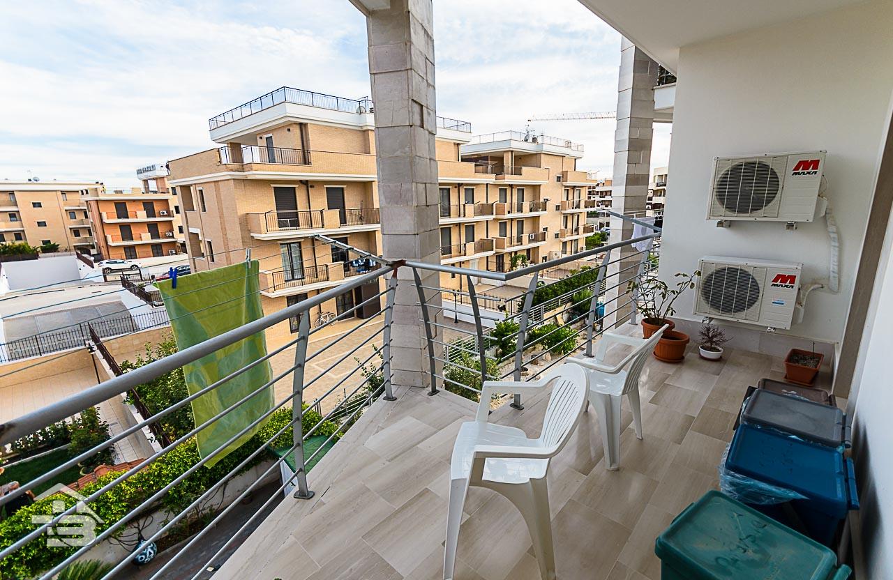 Foto 5 - Appartamento in Vendita a Manfredonia - Via Giovanni da Verrazzano