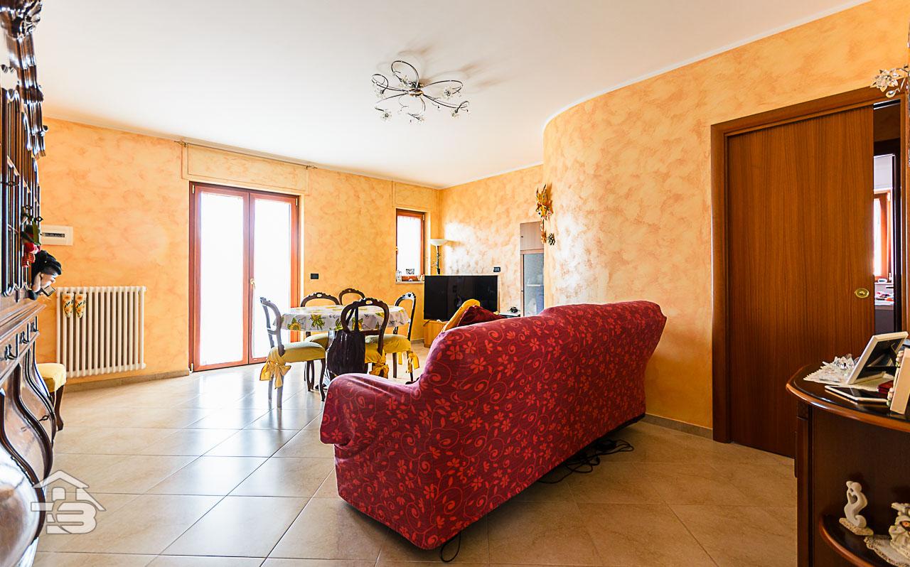 Foto 6 - Appartamento in Vendita a Manfredonia - Via Giovanni da Verrazzano