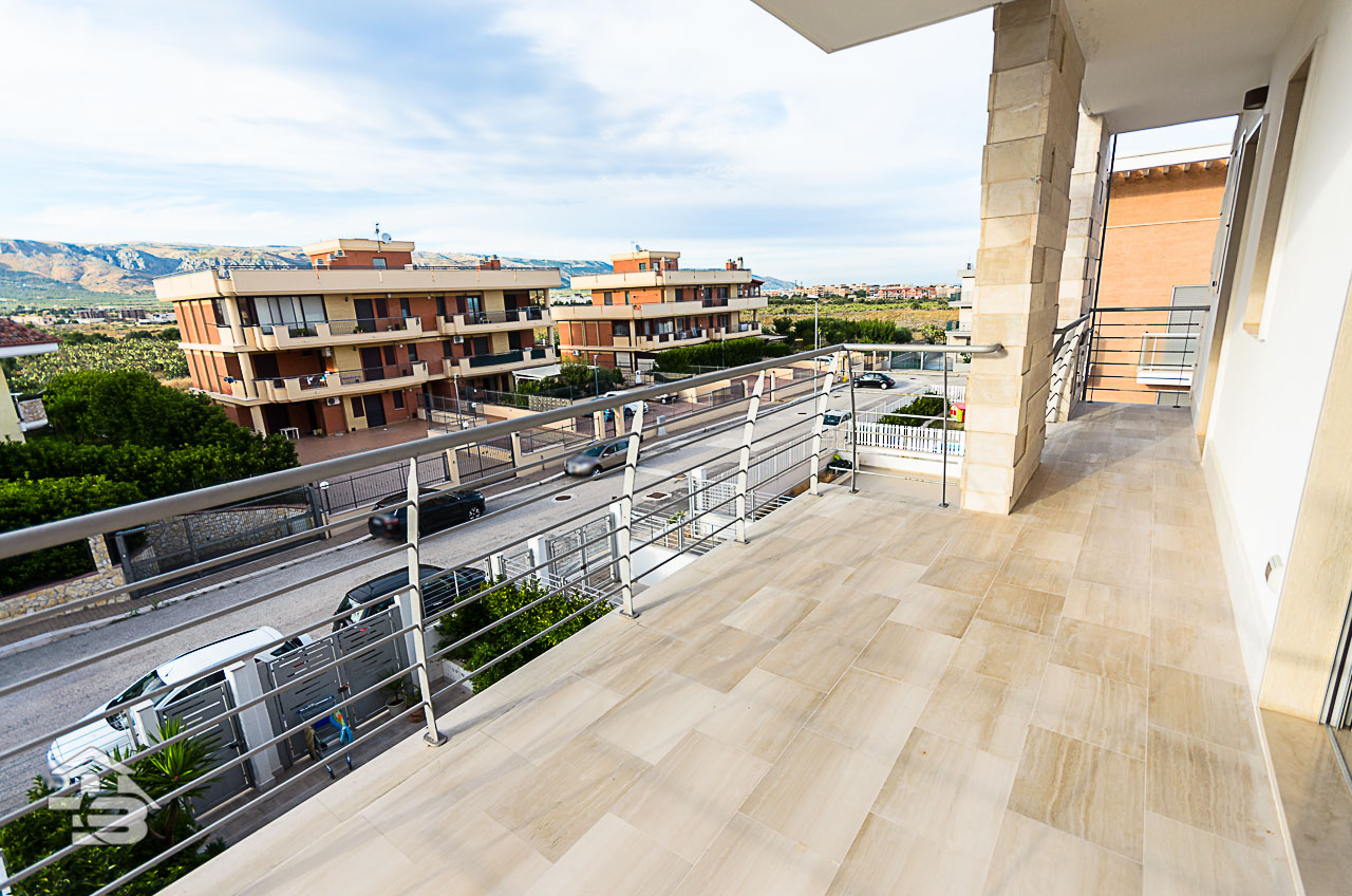 Foto 7 - Appartamento in Vendita a Manfredonia - Via Giovanni da Verrazzano