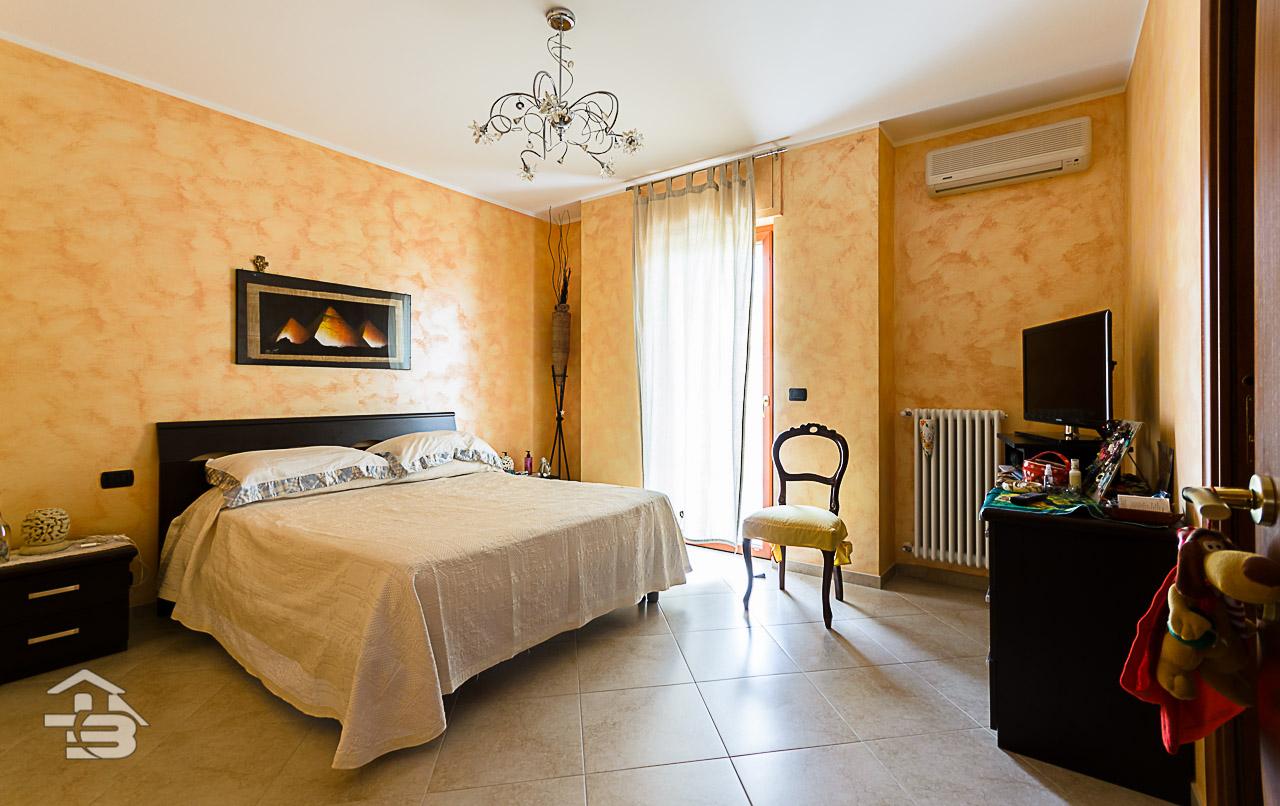 Foto 8 - Appartamento in Vendita a Manfredonia - Via Giovanni da Verrazzano
