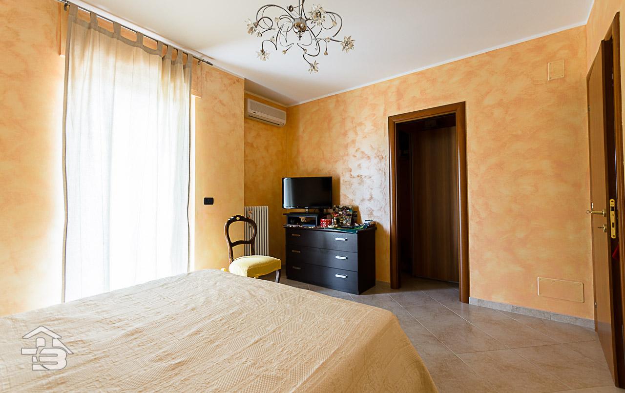 Foto 9 - Appartamento in Vendita a Manfredonia - Via Giovanni da Verrazzano