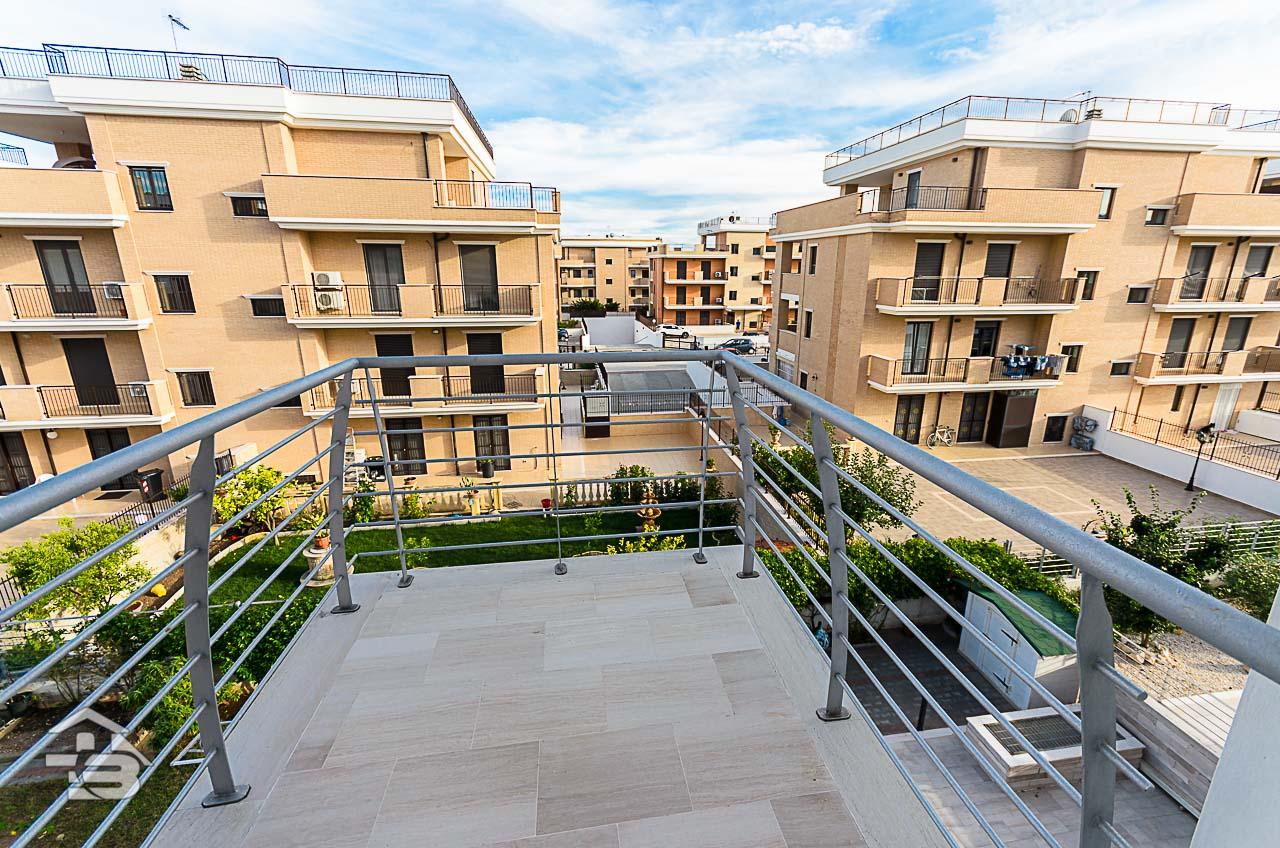 Foto 10 - Appartamento in Vendita a Manfredonia - Via Giovanni da Verrazzano