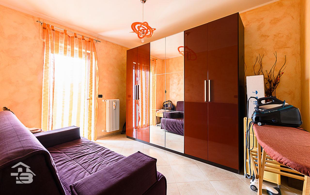 Foto 11 - Appartamento in Vendita a Manfredonia - Via Giovanni da Verrazzano