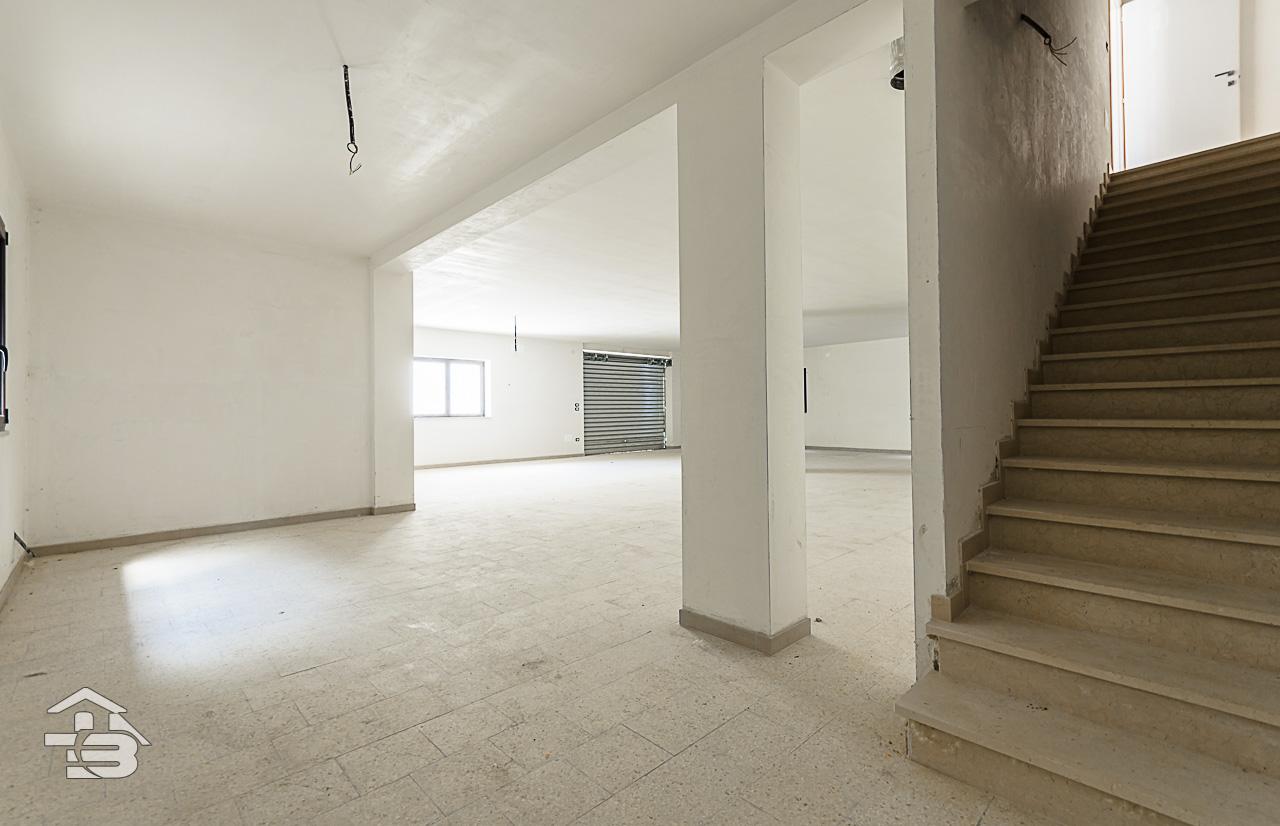 Foto 13 - Villa in Vendita a Manfredonia - Via Primo Levi