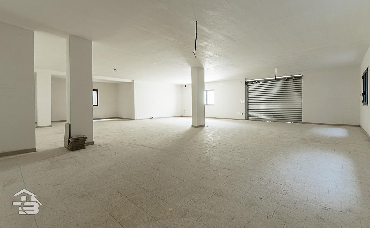 Foto 14 - Villa in Vendita a Manfredonia - Via Primo Levi