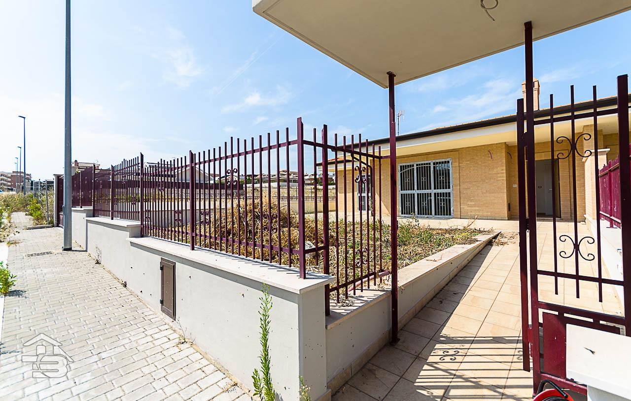 Foto 16 - Villa in Vendita a Manfredonia - Via Primo Levi