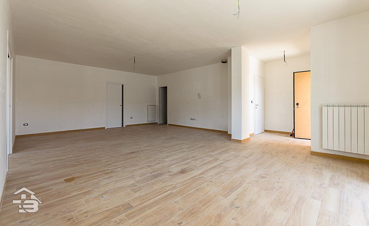 Foto 2 - Villa in Vendita a Manfredonia - Via Primo Levi