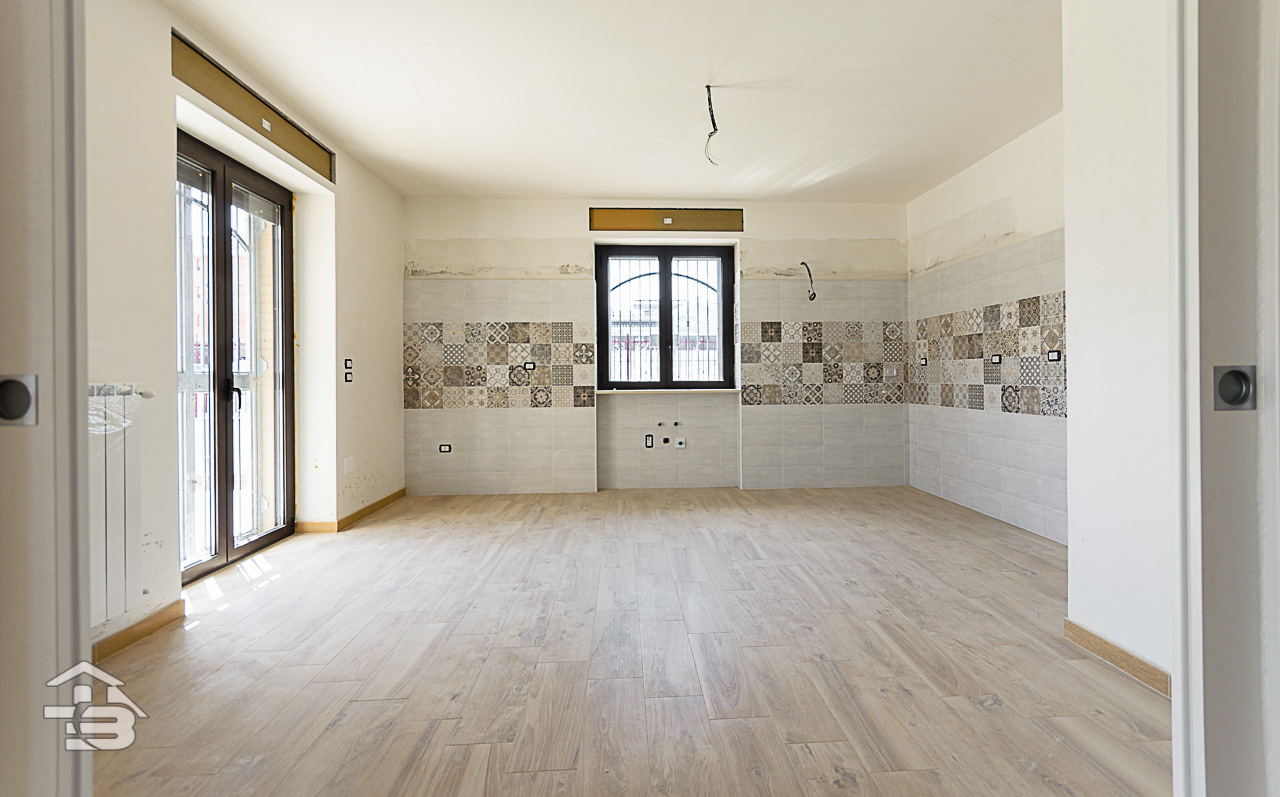 Foto 4 - Villa in Vendita a Manfredonia - Via Primo Levi