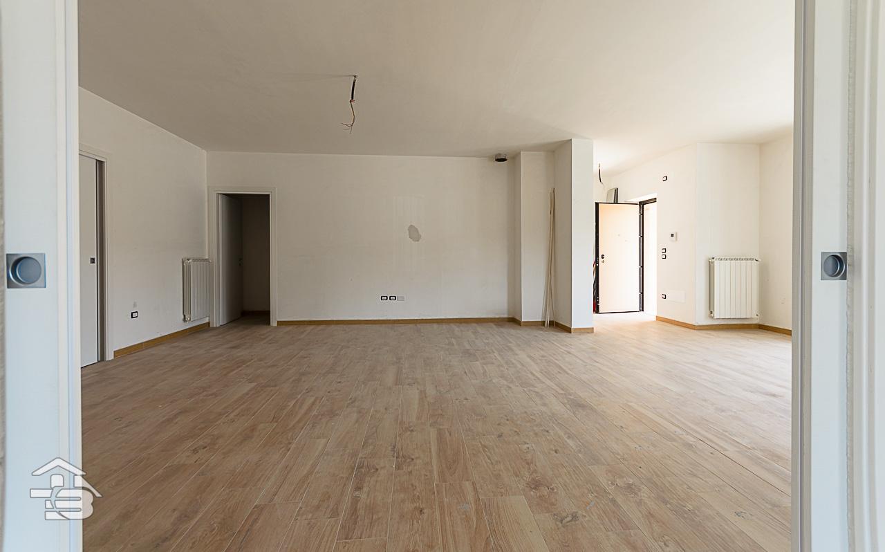 Foto 5 - Villa in Vendita a Manfredonia - Via Primo Levi