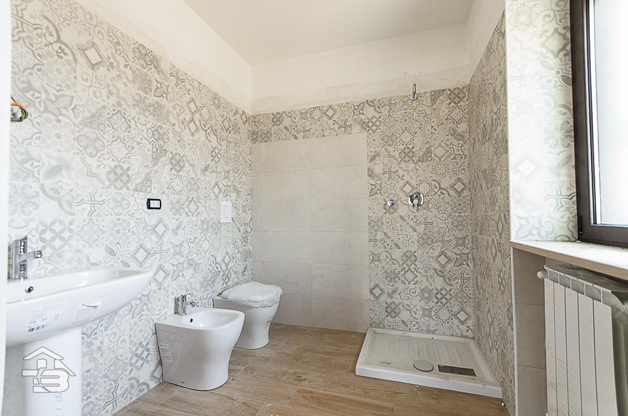 Foto 9 - Villa in Vendita a Manfredonia - Via Primo Levi