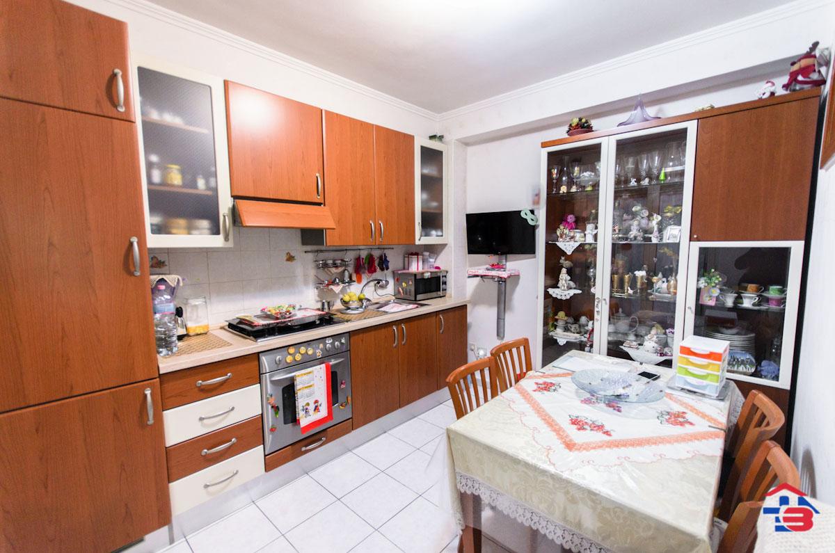 Foto 1 - Appartamento in Vendita a Manfredonia - Vicolo Tulliano