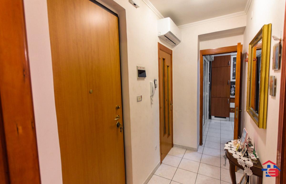 Foto 4 - Appartamento in Vendita a Manfredonia - Vicolo Tulliano