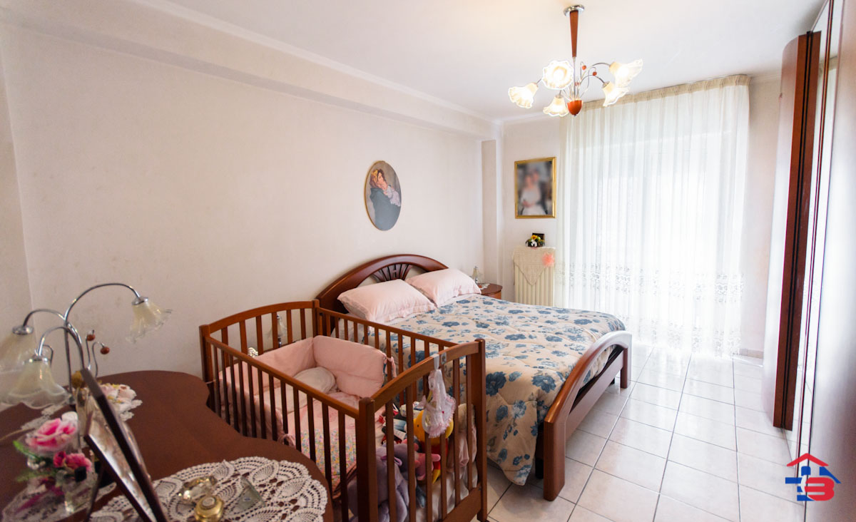 Foto 2 - Appartamento in Vendita a Manfredonia - Vicolo Tulliano