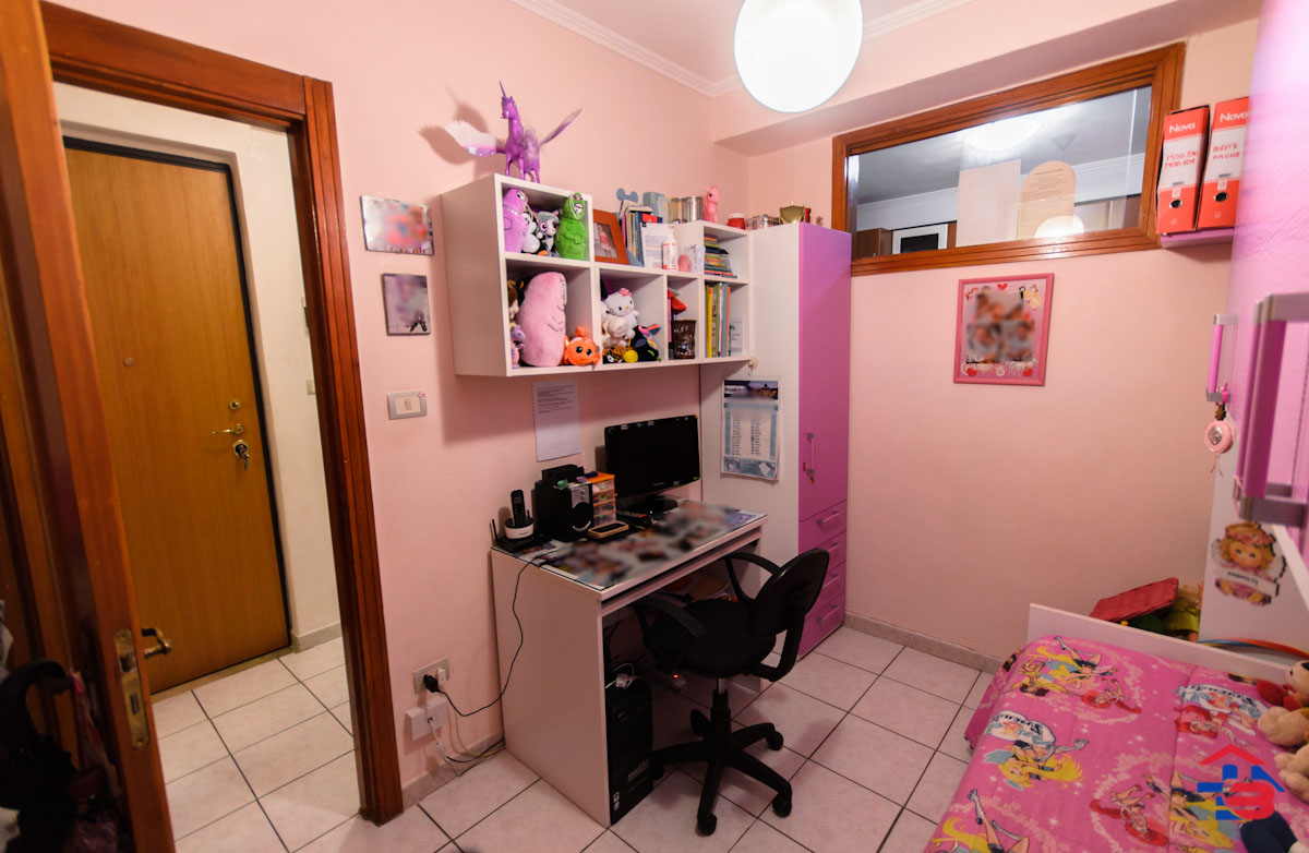 Foto 5 - Appartamento in Vendita a Manfredonia - Vicolo Tulliano