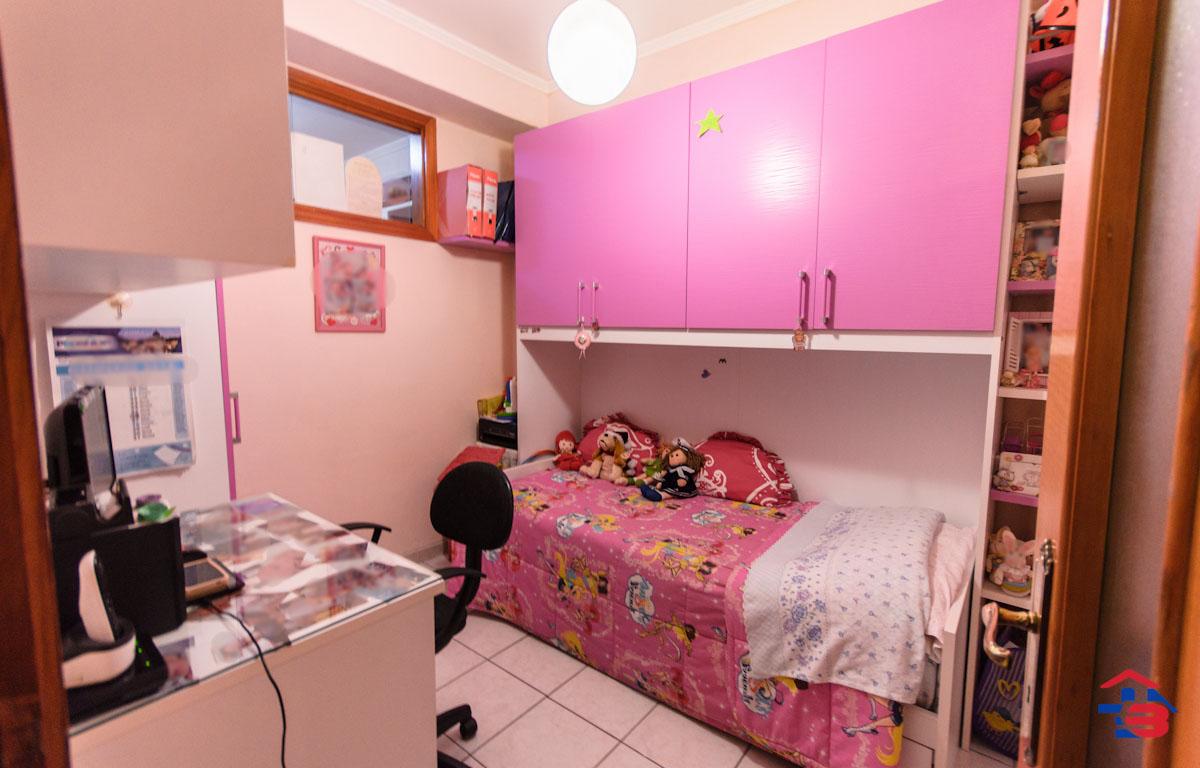 Foto 6 - Appartamento in Vendita a Manfredonia - Vicolo Tulliano
