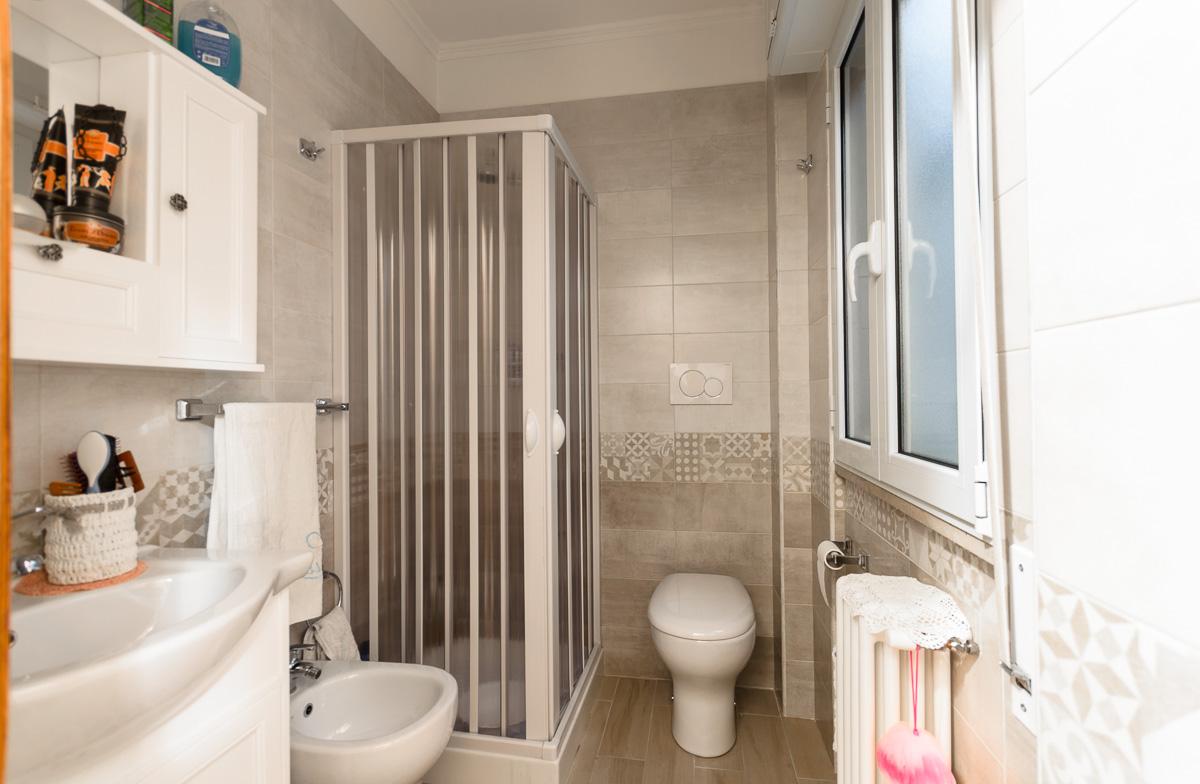 Foto 7 - Appartamento in Vendita a Manfredonia - Vicolo Tulliano