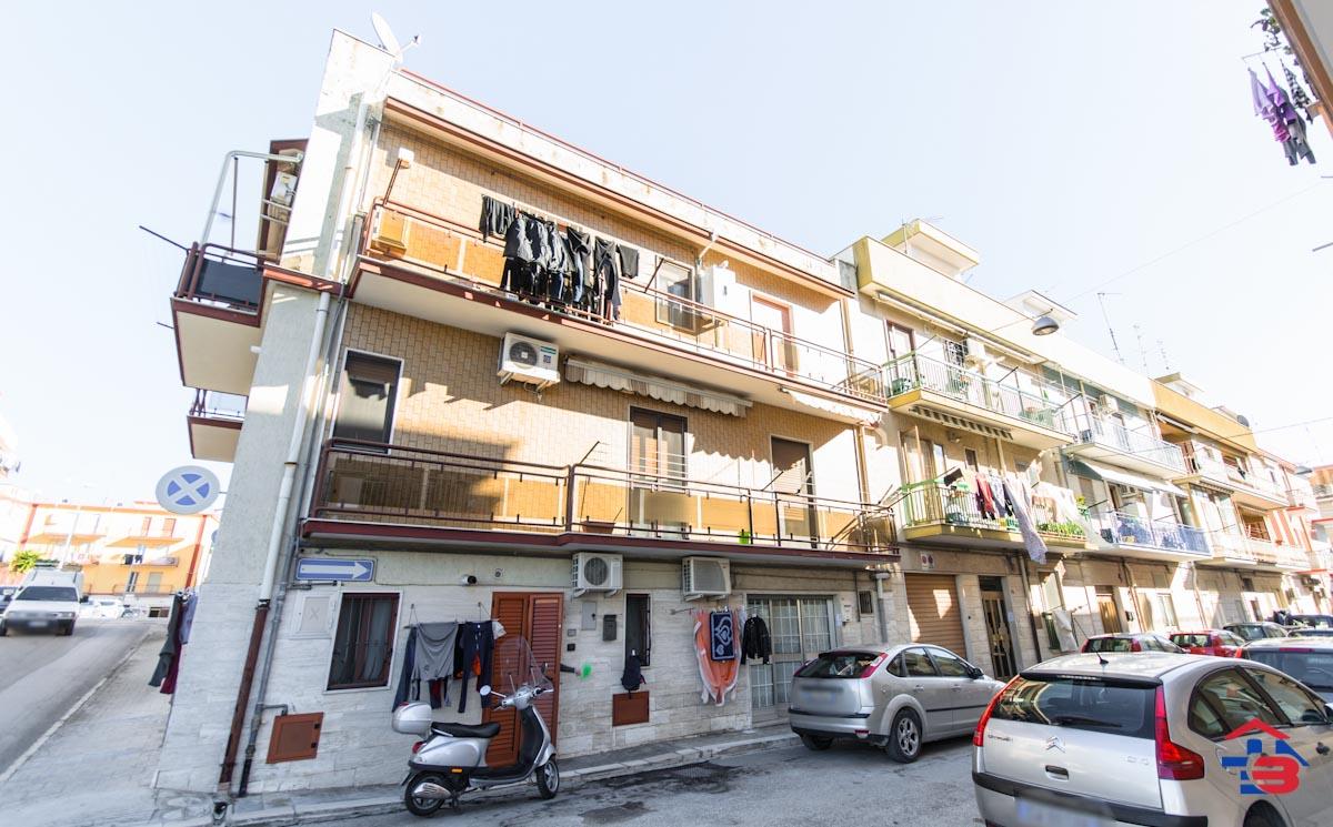 Foto 9 - Appartamento in Vendita a Manfredonia - Vicolo Tulliano